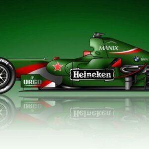 F1 artikelen