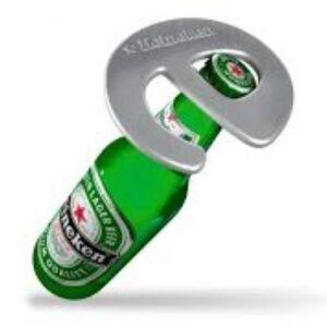 Heineken openers